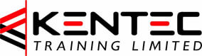 Kentec Training Limited
