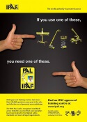 IPAF For Pros